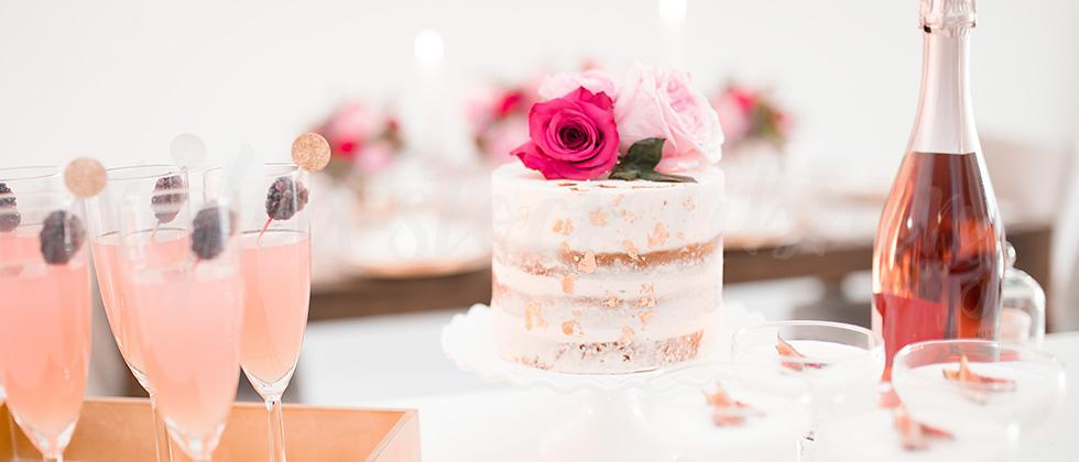 skåne tårtor