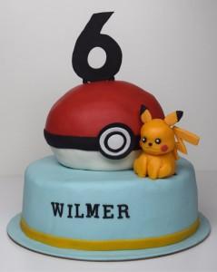 Designad tårta designtårtor